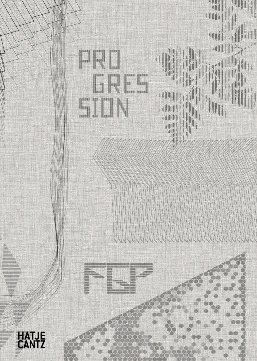 FGP Atelier - Progression
