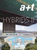 Hybrids II (A+T 32)