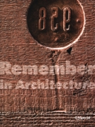 Remember in Architecture (C3 Special)
