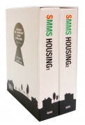 Smms Housing (2 Vols Boxed)