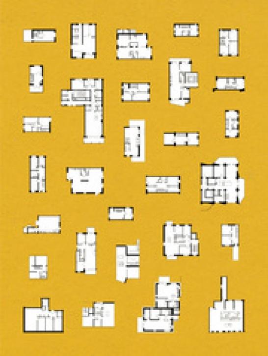 Homes - Ensembles - City