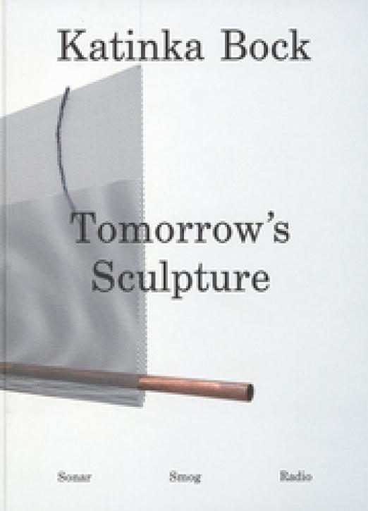 Katinka Bock - Tomorrow's Sculpture