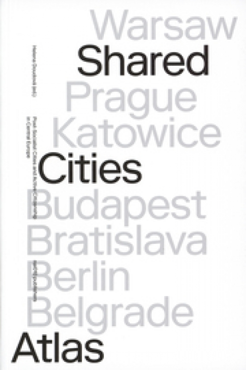 Shared City Atlas