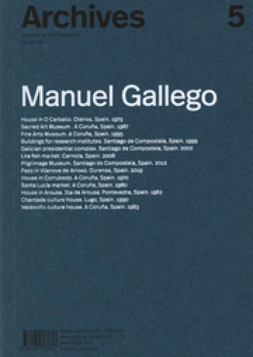 Manuel Gallego (Archives 5)