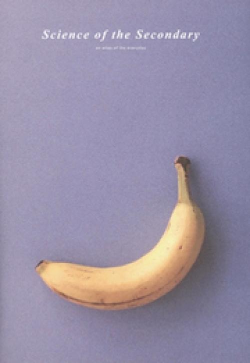 Science of the Secondary 11 - Banana