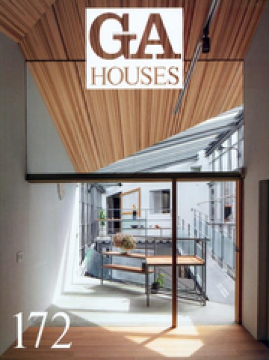 GA Houses 172