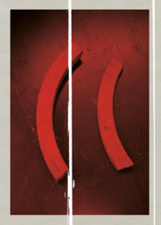 Stephan Keppel - Soft Copy, Hard Copy