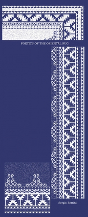 Poetics of the Oriental Rug