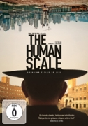 Jan Gehl - The Human Scale (DVD)