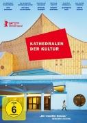 Kathedralen der Kultur (DVD)
