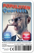 Populisten Quartett