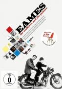 Eames (DVD)