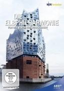 Die Elbphilharmonie - Von der Vision zur Wirklichkeit (DVD)