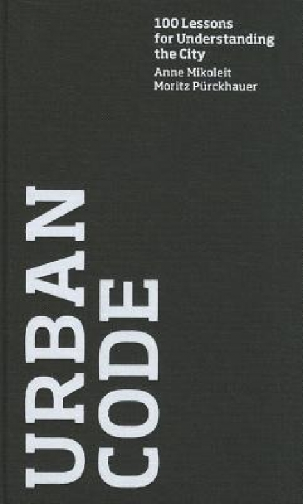 Urban Code