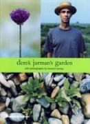 Derek Jarman's Garden (60th Anniversary Edition No. 07)
