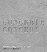 Concrete Concept: Brutalist Buildings Around the World