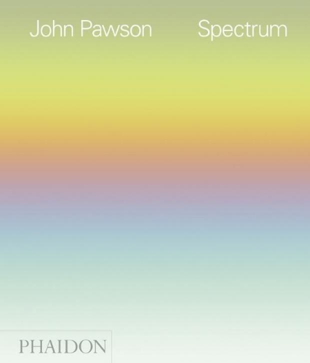 John Pawson - Spectrum