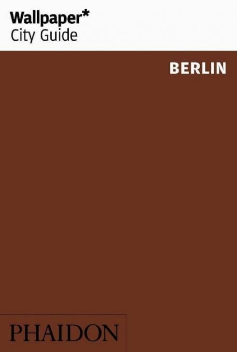 Wallpaper* City Guide Berlin
