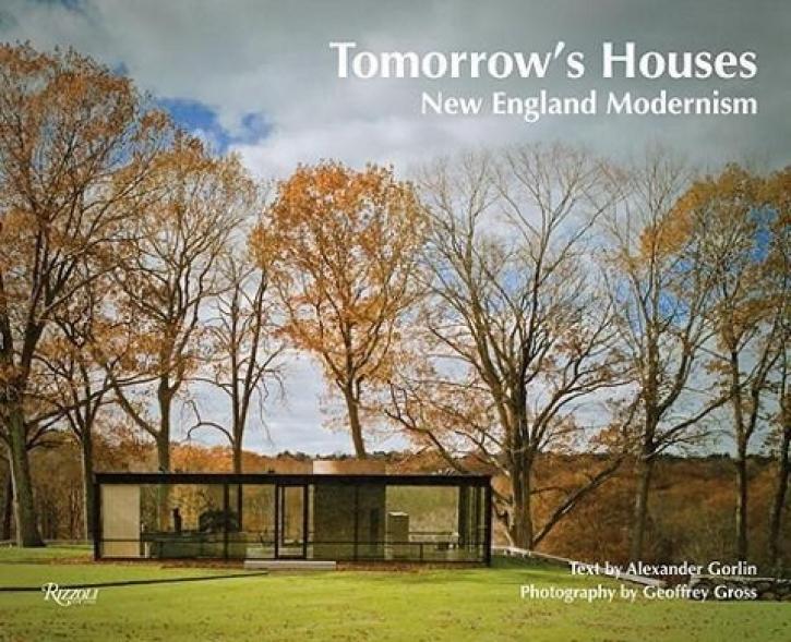 Tomorrow's Houses