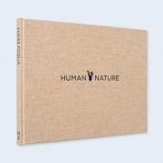 Lucas Foglia - Human Nature