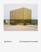 Bas Princen - The Construction of an Image