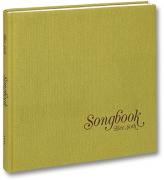 Alec Soth - Songbook