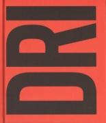 DRI - RMIT: Designs On The Future 2008-2014