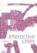 Interactive Cities - Anomalie Digital Arts No 6.