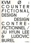Counter Fictional Design