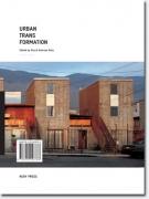 Urban Transformation