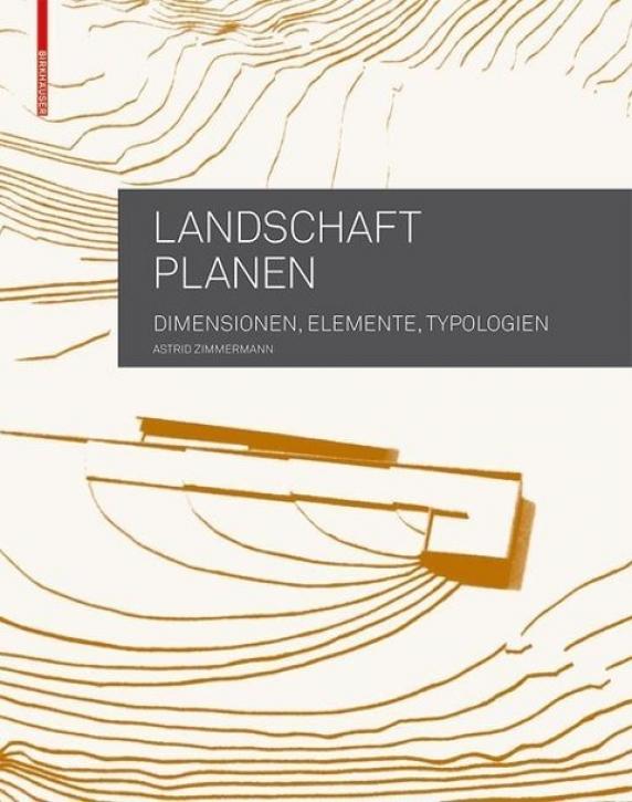 Landschaft planen