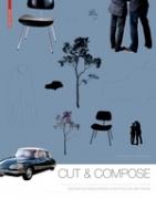 Cut & Compose
