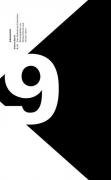 9 x 9 - Eine Methode des Entwerfens: Von der Stadt zum Haus weitergedacht