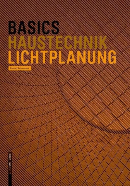 Basics Haustechnik - Lichtplanung
