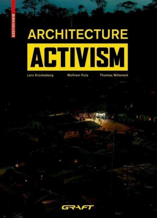 Architecture Activism