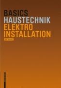 Basic Haustechnik: Elektroplanung