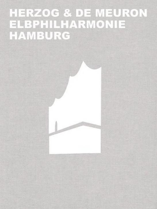 Herzog & de Meuron Elbphilharmonie Hamburg