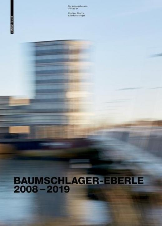 baumschlager eberle 2008-2019
