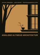 Miroslav Sik - Analoge Altneue Architektur