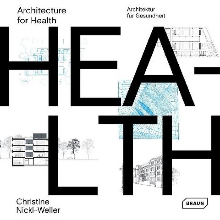 Architektur für Gesundheit