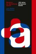 100 Jahre Schweizer Design