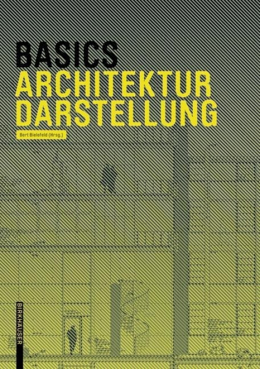 Basics Architekturdarstellung