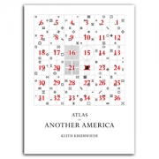 An Atlas of Another America - An Architectural Fiction