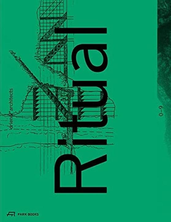Ritual / Original - driendl architects