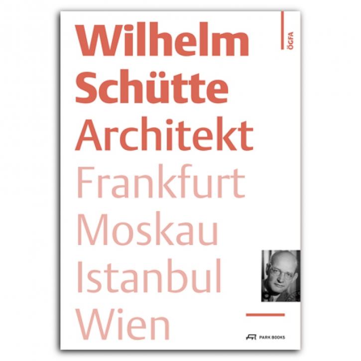 Wilhelm Schütte - Architekt