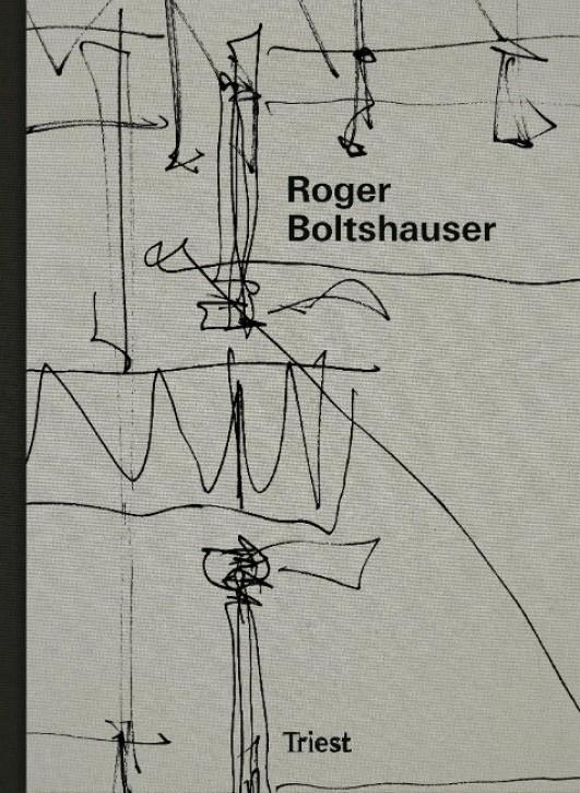 Roger Boltshauser 1996–2021