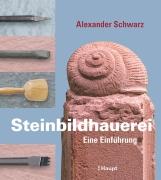 Steinbildhauerei