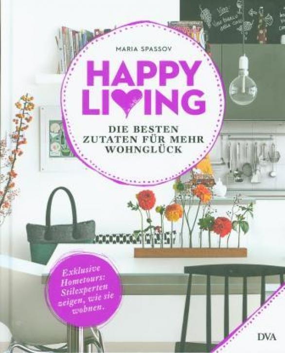 Happy living