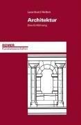 Architektur - Eine Einführung
