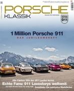 Porsche Klassik Sonderheft - 1 Million 911